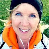 Karin Algvik – Marknadsansvarig, Skansen